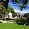 Opatija Photo Gallery