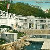 Old postcards 2