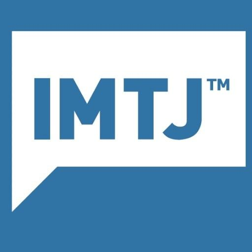 IMTJ Medical Travel Summit