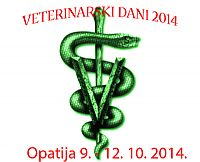 Veterinary Days 2014