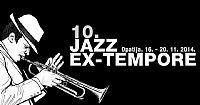 10th Jazz Ex Tempore