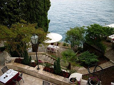Villa Ariston