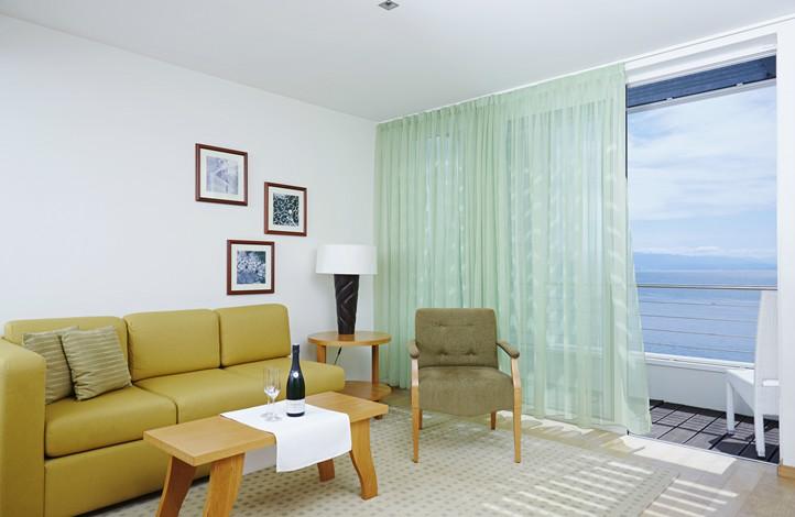Design Hotel Astoria  4