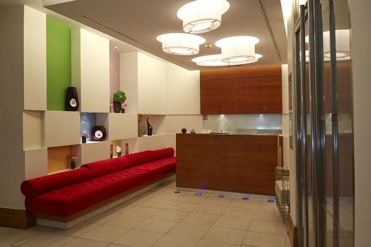 Design Hotel Astoria  3