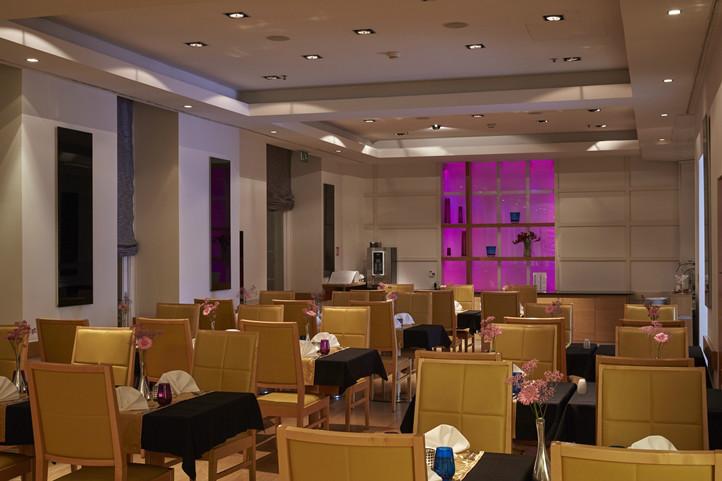 Design Hotel Astoria  6