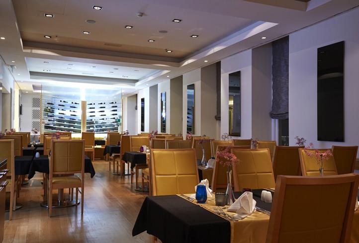 Design Hotel Astoria  8
