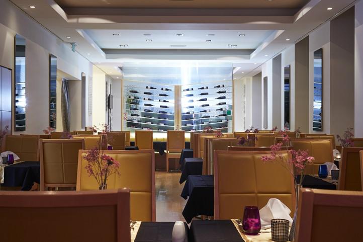 Design Hotel Astoria  7