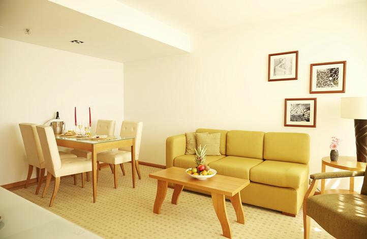 Design Hotel Astoria  5